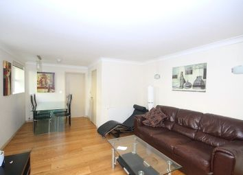 Thumbnail 2 bed flat to rent in Rheidol Mews, London