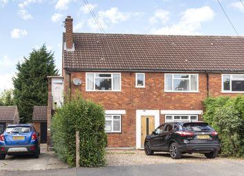 Lime Grove, Warlingham, Surrey CR6. 2 bed maisonette