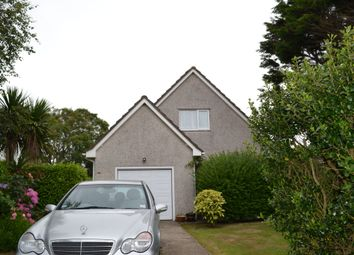 Thumbnail 3 bed bungalow to rent in Bayr Grianagh, Castletown, Isle Of Man