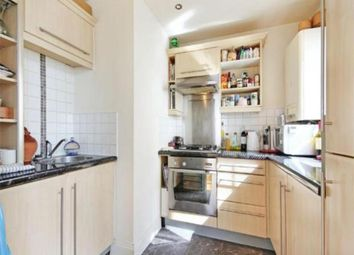 Thumbnail 1 bed flat to rent in Marcia Court, Marcia Street, London