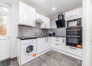 Thumbnail Room to rent in Mayday Road, Thornton Heath