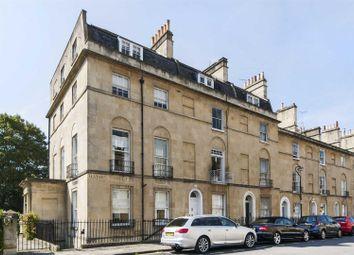 Thumbnail  Studio to rent in Daniel Street, Bathwick, Bath