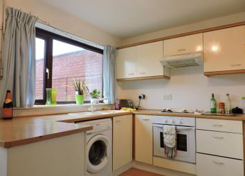 Thumbnail 2 bed end terrace house to rent in Fort Fareham Road, Fareham