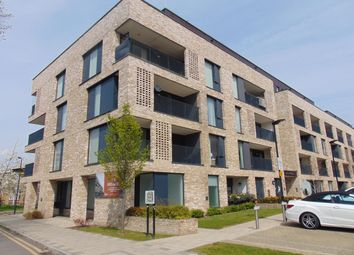 Thumbnail 4 bed duplex to rent in Alpine Road, Queensbury