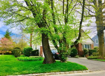 Thumbnail 5 bed property for sale in Woodmere, Long Island, 11598, United States Of America
