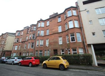 Thumbnail 2 bed flat to rent in 15 Trefoil Avenue, Glasgow
