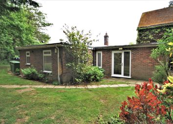 Thumbnail 1 bedroom flat to rent in Oxnead, Norwich