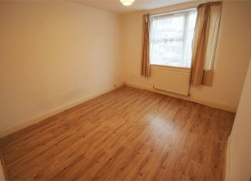 Thumbnail 1 bedroom flat to rent in Sherwood Street, Flat A, Reading
