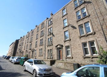 Thumbnail 2 bed flat to rent in Forest Park Road, West End, Dundee