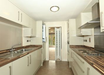 Thumbnail 2 bed flat for sale in Cliffden Court, Saltburn Lane, Saltburn-By-The-Sea