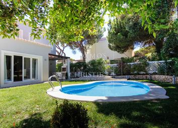 Thumbnail 4 bed villa for sale in Loule, Vale Do Lobo, Portugal
