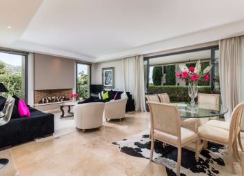Thumbnail 1 bed apartment for sale in Spain, Andalucia, Marbella Golden Mile, Ww871A