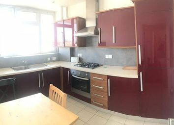 Thumbnail 3 bed flat to rent in Treadway Street, London