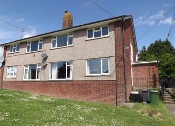 Thumbnail 2 bed flat for sale in Baylands, Newtown, Berkeley, Gloucestershire