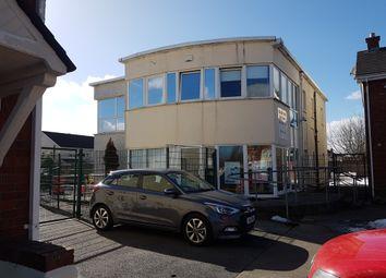 Thumbnail Property for sale in Creche At Portersfield, Clonsilla, Dublin 15