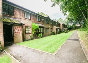 Thumbnail 2 bed flat to rent in Burns Place, 61A Burns Place, Southampton