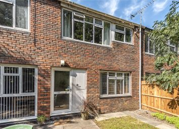 1 bed maisonette for sale in Brickett Close, Ruislip HA4