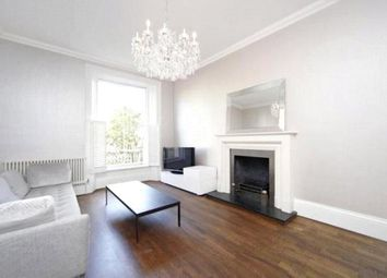 Thumbnail 2 bed flat to rent in Queens Gardens, Bayswater