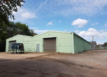 Thumbnail Light industrial to let in Unit 1 Lane End, Kirkby-In-Ashfield, Nottinghamshire