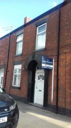 Thumbnail 2 bedroom flat to rent in Trinity Place, Church Street, Westhoughton, Bolton