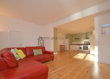 Thumbnail 2 bed flat to rent in Kerrison Road, Norwich