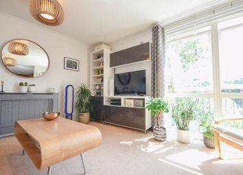 Thumbnail 1 bed flat for sale in Tottenham Green East, London