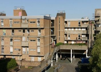 Thumbnail 1 bed flat to rent in Milford Towers, Thomas Lane