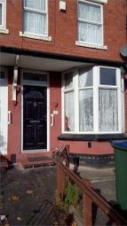 Thumbnail 2 bed shared accommodation to rent in Arden Road, Bearwood, Smethwick
