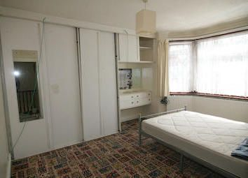 Thumbnail 2 bed flat for sale in Pretoria Road, Ilford