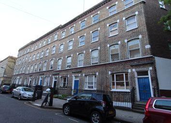 Thumbnail 2 bed flat for sale in Millman Street, London