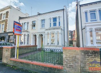 Thumbnail 5 bed semi-detached house for sale in Mayes Road, London