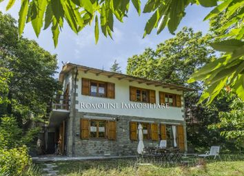 Thumbnail 5 bed villa for sale in Caprese Michelangelo, Tuscany, Italy
