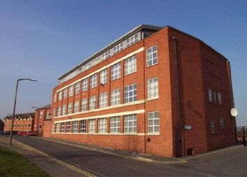 Thumbnail 2 bed property to rent in Dene House Court, Leeds