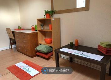 Thumbnail 5 bed terraced house to rent in Chilwell Street, Nottingham