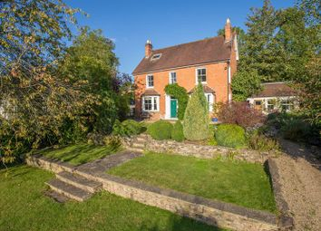 4 bed detached house for sale in Eskbank House, Upper Churchfields, Cradley, Malvern WR13