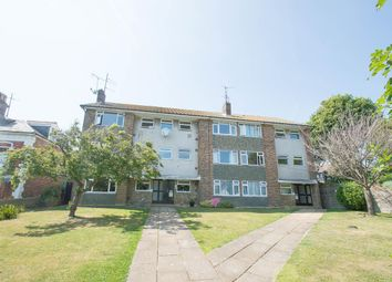 Thumbnail 2 bed flat for sale in Ocklynge Avenue, Eastbourne