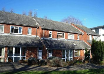 Thumbnail 3 bed terraced house for sale in The Cloisters, Rickmansworth