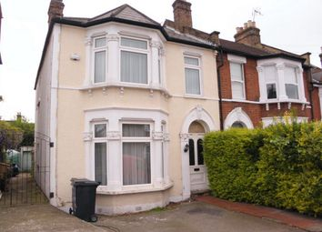 Thumbnail 5 bed end terrace house to rent in Fordel Road, Catford