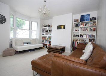 2 bed maisonette to rent in Atlas Gardens, London SE7