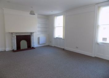 Thumbnail 3 bedroom terraced house to rent in High West Street, Dorchester