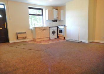 Thumbnail 1 bedroom terraced house to rent in Manchester Road, Slaithwaite, Huddersfield