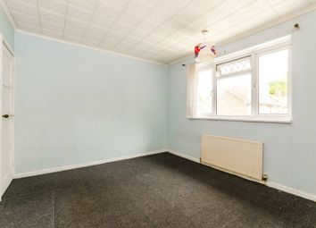 Thumbnail 3 bed terraced house for sale in Marriott Road, Stratford