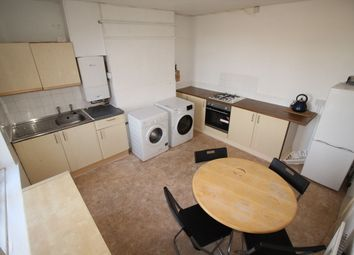 Thumbnail 4 bed flat to rent in Queen Isabels Avenue, Coventry
