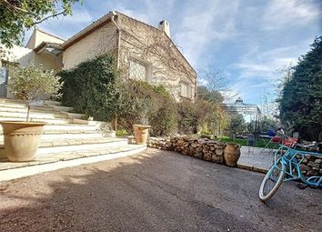 Thumbnail 3 bed property for sale in 06150, Cannes La Bocca, Fr