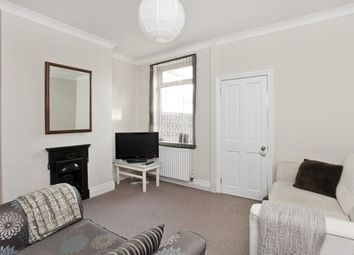 Thumbnail 2 bed terraced house to rent in Barlow Street, York