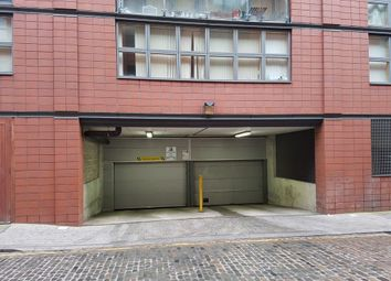 Thumbnail 1 bed flat to rent in Car Park Space, Mcconnell Building, Ancoats, City Centre