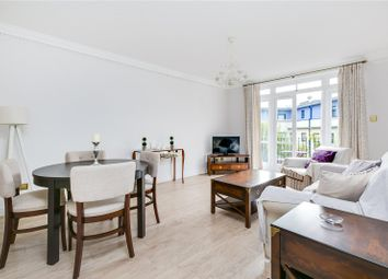 Thumbnail 2 bed flat to rent in Fitzclarence House, 175-177 Holland Park Avenue, London