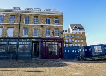 Thumbnail Retail premises to let in Town Pier, Gravesend