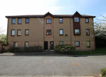 Thumbnail 2 bed flat to rent in 2F Sloan Place, Irvine, North Arshire