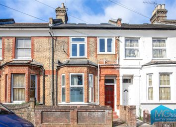 Cheshire Road, London N22. 3 bed flat